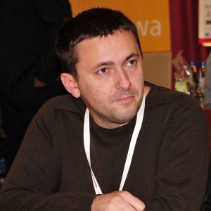 Ivan_Ivanišević_2013