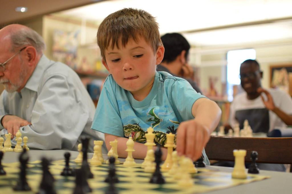 Kids_Tournament
